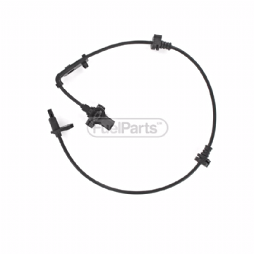 HONDA CIVIC MODELS FROM 2005 TO 2012 ABS WHEEL SPEED SENSOR FPAB2084